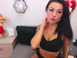 Emilyqueen - sexcam