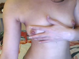 Sexypris: shemales time, sucking cum, sextube
