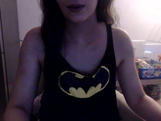 SexyPris