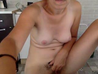 Fell4m - sexcam