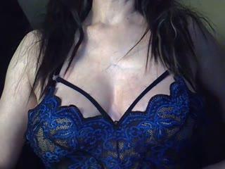 Sexcam avec 'belgecoquine'