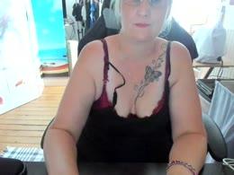 Sexcam avec 'sofie'