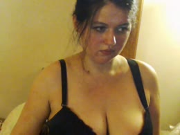 SexyHotEmma is now online