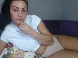 Maryssaxx: chatroulette, tight vagina, for her