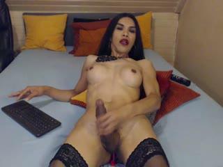 nicole69 - Sexcam