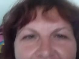 Regina: shows, trio sexo, great fuck