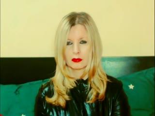 Xhotdreeamx - sexcam