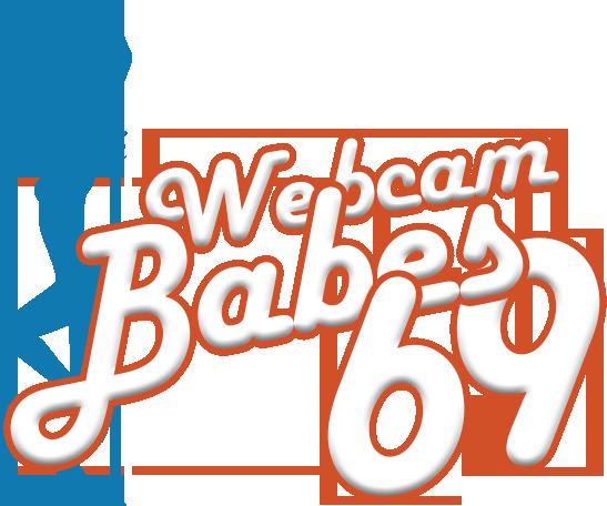 webcambabes69