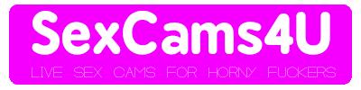 Sexcams4u
