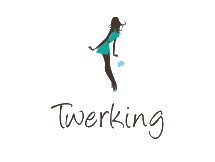 Twerking Cam Sex