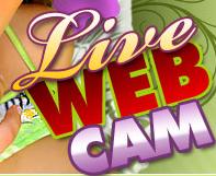 live-webcam.nl