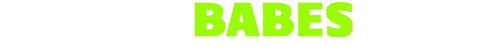 Nakedbabesliveco