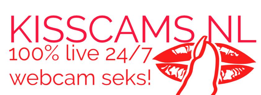 Kisscams.nl
