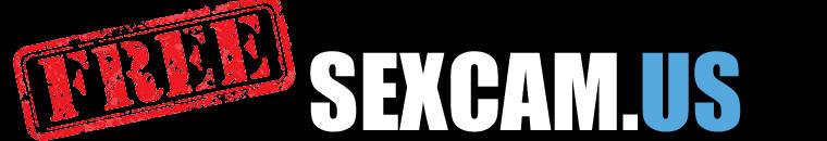 FreeSexCam