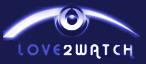 Love2Watch