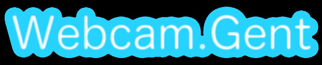 Webcam.Gent