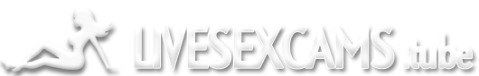 Livesexcamstube