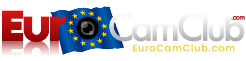 Eurocamclub