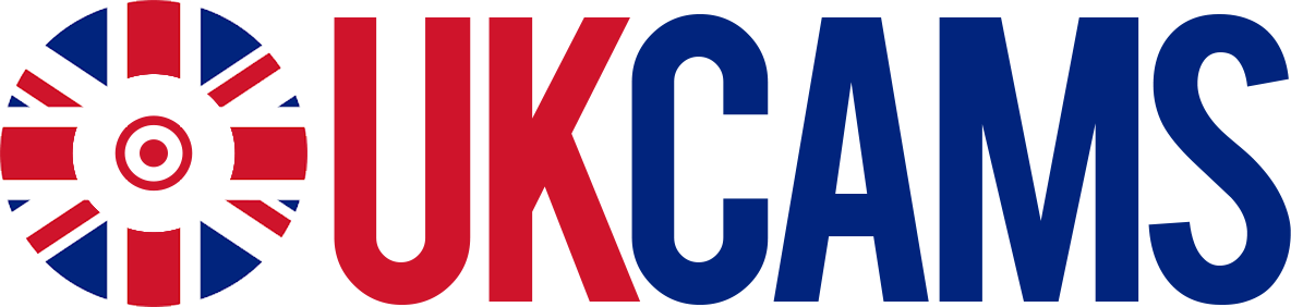 UKCAMS