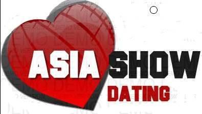 Asiashowdating