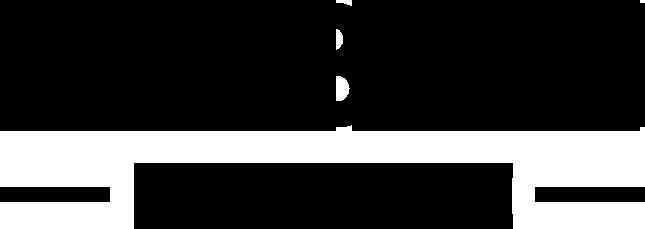Lebonlive