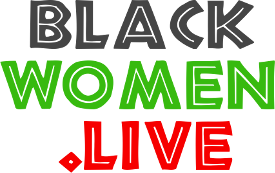 BlackWomen.LIVE