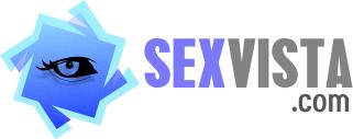 SexVista.com