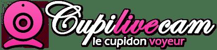 Cupilivecam
