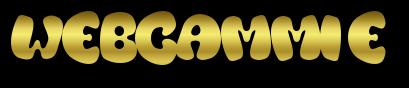 webcammie