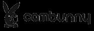 Cambunny