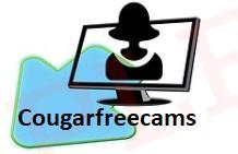 cougarfreecams