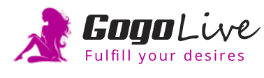 GogoLive