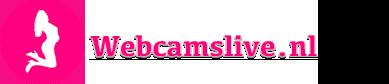 Webcamslive