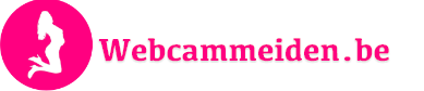 Webcammeiden