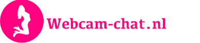Webcamchat