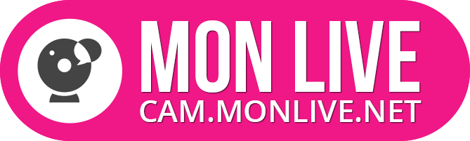 Monlive