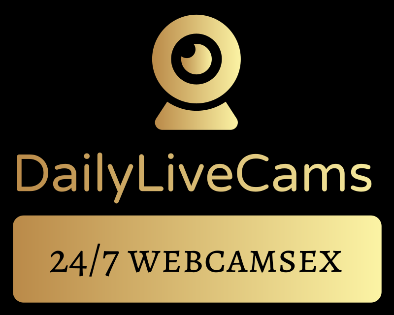 DailyLiveCams