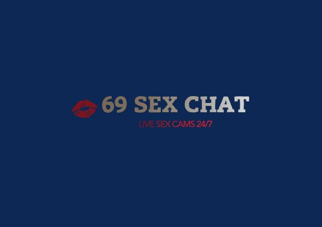 69 Sex Chat