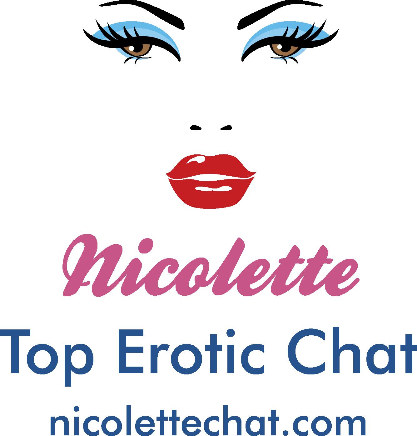 nicolettechat.com