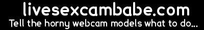 Livesexcambabe.com