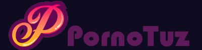 Pornotuz