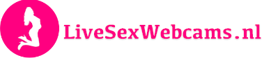 Sexdating Cams
