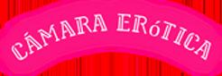 CamaraErotica.com