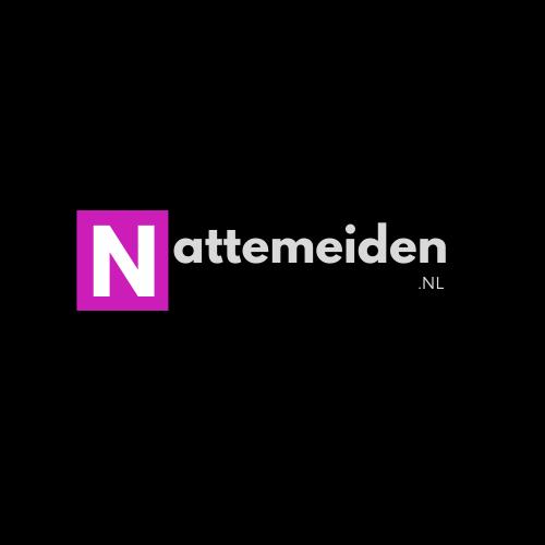 Nattemeiden.nl