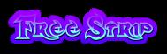 Freestrip