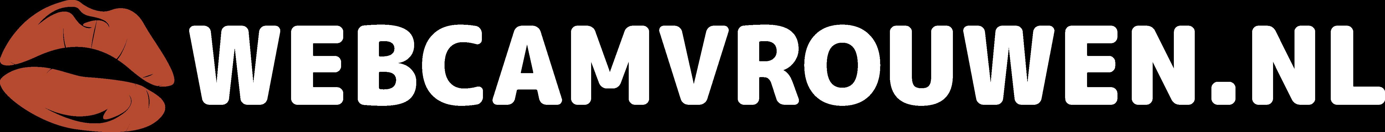 Webcamvrouwen.nl