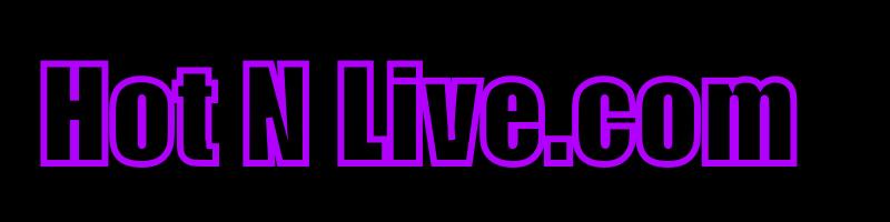 Hot N Live