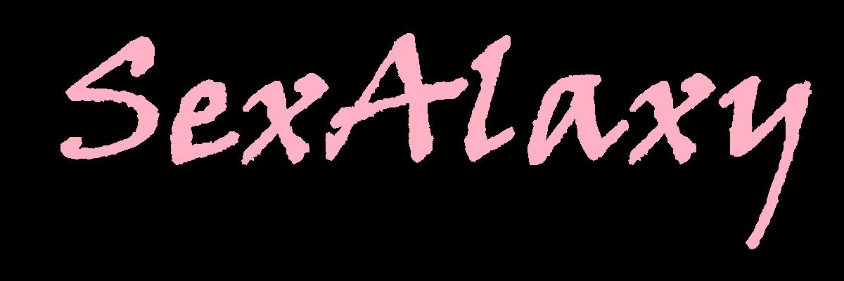 sexalaxy