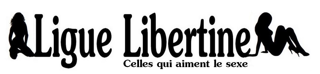 Ligue Libertine - Webcams