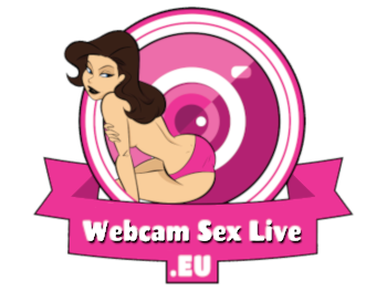 Webcam Sex LIVE!